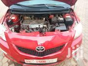 Toyota Yaris | Cars for sale in Ashanti, Kumasi Metropolitan