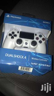 Ps4 Controller | Video Game Consoles for sale in Greater Accra, Adenta Municipal