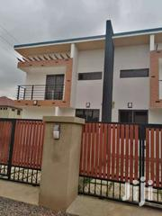 Newly Built 3bedrooms House for SALE | Houses & Apartments For Sale for sale in Greater Accra, Accra Metropolitan
