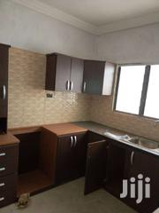2 Bedrooms Self Contained. | Houses & Apartments For Rent for sale in Greater Accra, Ga South Municipal