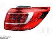 Kia  Sportage 2012 Tail Light | Vehicle Parts & Accessories for sale in Greater Accra, Ledzokuku-Krowor