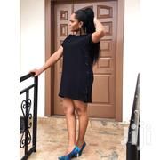 Button-dress | Makeup for sale in Greater Accra, Accra Metropolitan