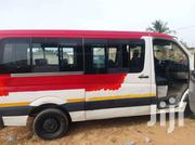 MERCEDES BENZ SPRINTER FOR SALE   Heavy Equipments for sale in Greater Accra, East Legon