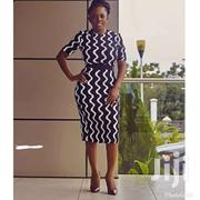 Office Bodycon Dresses | Clothing for sale in Greater Accra, Odorkor