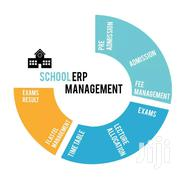 Official School Management Software   Software for sale in Greater Accra, Accra Metropolitan