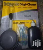 Camera Lens Cleaning Kit | Cameras, Video Cameras & Accessories for sale in Greater Accra, Adenta Municipal