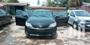 Almost Brand New Toyota Camry Spider 2014   Cars for sale in Greater Accra, Odorkor