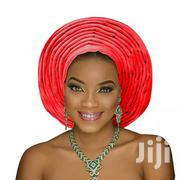 African Gele | Clothing for sale in Greater Accra, Nungua East
