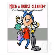 HOUSEKEEPING | Automotive Services for sale in Greater Accra, Teshie new Town