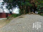 Tittle Land For Sale At Oyarifa | Land & Plots For Sale for sale in Greater Accra, Adenta Municipal