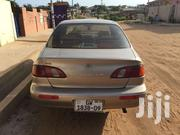 Toyota Corolla Kwame Neat For Sale | Cars for sale in Greater Accra, Accra new Town