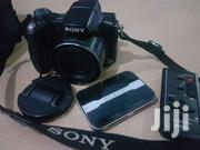 Sony Camera For Sale | Cameras, Video Cameras & Accessories for sale in Ashanti, Kumasi Metropolitan