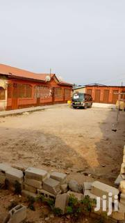 5 Chamber And Hall With Tolet And Bath For Each Room. | Houses & Apartments For Sale for sale in Central Region, Awutu-Senya