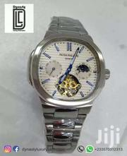 Patek Phillipe Nautilus Engine New Model | Watches for sale in Greater Accra, Nungua East