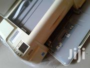 HP, All In One Printer,Scanner And Copier | Computer Accessories  for sale in Ashanti, Asante Akim South