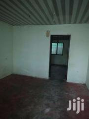 A Chamber And Hall For Rent At Spintex   Houses & Apartments For Rent for sale in Greater Accra, Tema Metropolitan