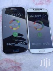 Samsung Galaxy S4 | Mobile Phones for sale in Greater Accra, Kokomlemle