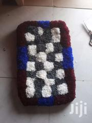 Bedroom Carpets | Home Accessories for sale in Greater Accra, Tema Metropolitan
