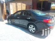 Salon Car | Cars for sale in Greater Accra, New Mamprobi