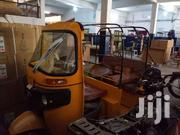 Slightly Used Bajaj Tricycle | Motorcycles & Scooters for sale in Greater Accra, Accra Metropolitan