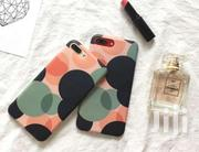 Case For iPhone 8plus 7plus | Accessories for Mobile Phones & Tablets for sale in Greater Accra, Darkuman