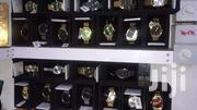 Nixon Watches | Makeup for sale in Greater Accra, Ga West Municipal