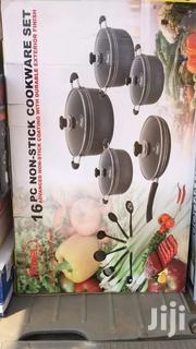 Non Stick Cooking Utensil | Home Appliances for sale in Greater Accra, Adenta Municipal