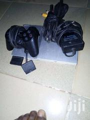 Ps2 Console | Video Game Consoles for sale in Ashanti, Afigya-Kwabre