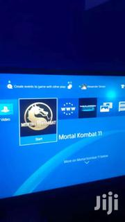 The Last Of Us Ps4 Offline Installation | Video Game Consoles for sale in Greater Accra, Kwashieman