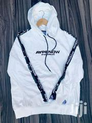 Hoodies | Clothing for sale in Greater Accra, New Abossey Okai