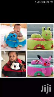 Plush Baby Support Seat   Toys for sale in Greater Accra, Achimota