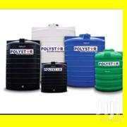 Qlty Fresh Polystar Water Tank 4000ltrs | Home Appliances for sale in Greater Accra, Airport Residential Area