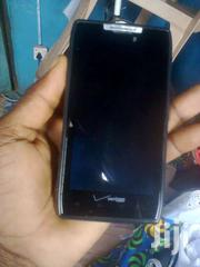 Solo Good | Mobile Phones for sale in Greater Accra, Nungua East