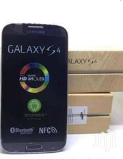 Samsung Galaxy S4 ORIGINAL | Mobile Phones for sale in Greater Accra, Kwashieman
