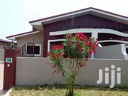 3 Bedrooms Semi-detached Houses For Sale | Houses & Apartments For Sale for sale in Greater Accra, East Legon
