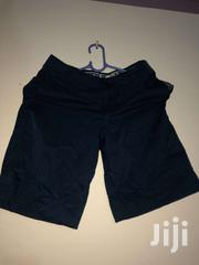 Kids Clothes | Children's Clothing for sale in Greater Accra, Tema Metropolitan