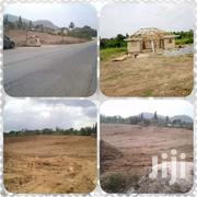 Litigation Free Land For Sale | Land & Plots For Sale for sale in Greater Accra, Achimota