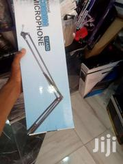 Studio Mic Stand | Photo & Video Cameras for sale in Greater Accra, Achimota