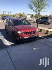 Jeep For Sale | Cars for sale in Greater Accra, Tema Metropolitan
