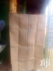 BRANDED AND UNBRANDED NEW JUTE SACKS FOR SALE | Landscaping & Gardening Services for sale in Greater Accra, East Legon