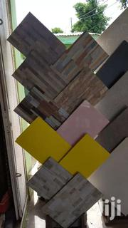 Chiana And Italian Floor Tiles First Grade | Building Materials for sale in Greater Accra, Odorkor