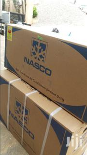 Nasco Ac 1.5hp | Home Appliances for sale in Greater Accra, Adenta Municipal