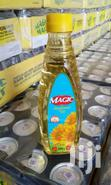 MAGIC COOKING VEGETABLE OIL FOR SALE | Landscaping & Gardening Services for sale in East Legon, Greater Accra, Ghana