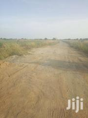 Land For Sale At Afienya | Land & Plots For Sale for sale in Greater Accra, Teshie-Nungua Estates