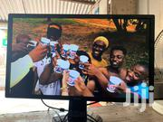 Benq Monitor  24' | Computer Monitors for sale in Greater Accra, Abossey Okai