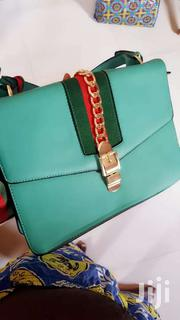 Ladies Gucci Bag | Bags for sale in Greater Accra, Dansoman