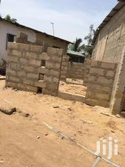 Single Room Self Contain   For Rent | Houses & Apartments For Rent for sale in Greater Accra, Old Dansoman