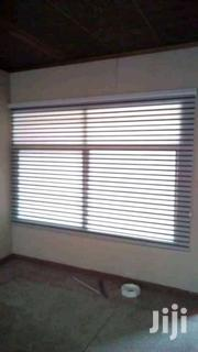 Window Blinds | Home Accessories for sale in Greater Accra, Nungua East