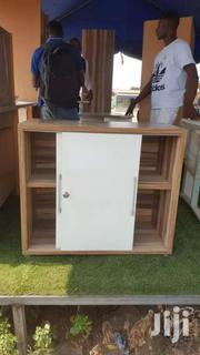 Small Cabinet | Commercial Property For Sale for sale in Greater Accra, Ga West Municipal
