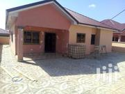 2 Bedrm Standard HSE 4 Sale-Kasoa | Houses & Apartments For Rent for sale in Greater Accra, Accra Metropolitan